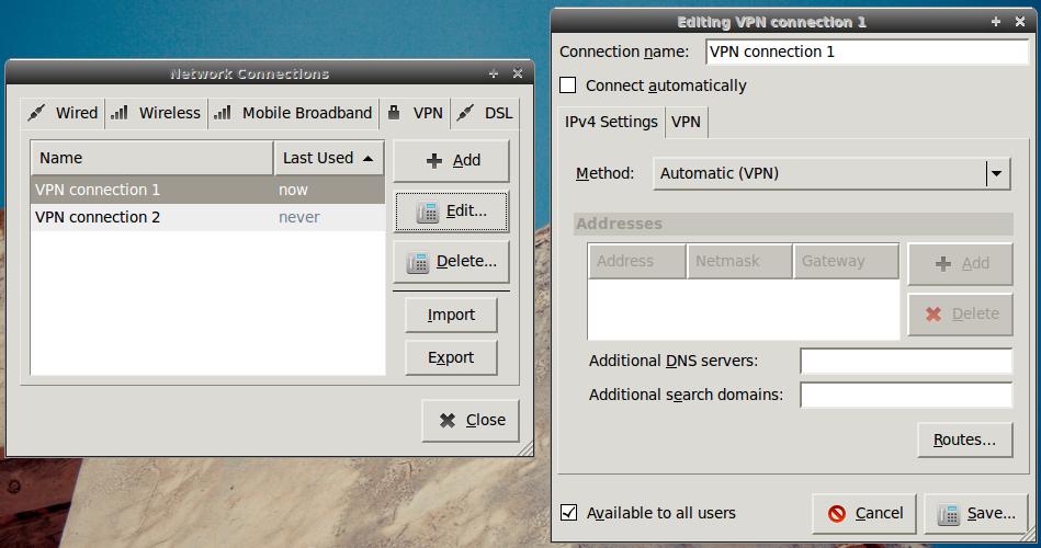 Install Spotify on Ubuntu | Nikunj Lahoti