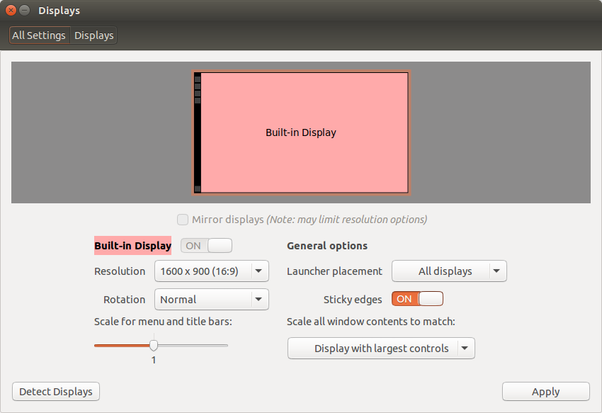 display_1600_900